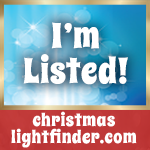 Christmas In Boonton Township Christmas Light Finder